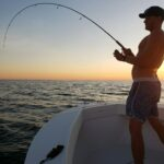 walmart fishing license north carolina